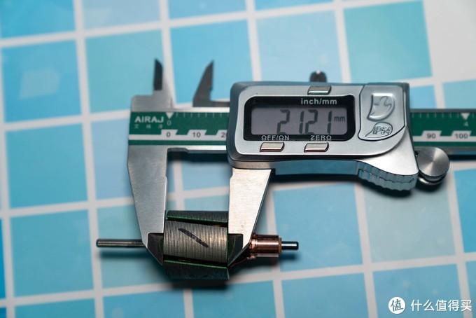 Surpass Hobby 550 5槽斜转子有刷遥控模型用电机,更大扭力更快的速度