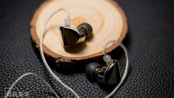 KXXS耳机使用体验(音质|耳塞套|耳机包|插头|按钮)