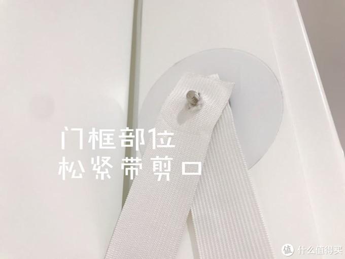 猫咪狗狗宠物自动开关门-自制超简易!!