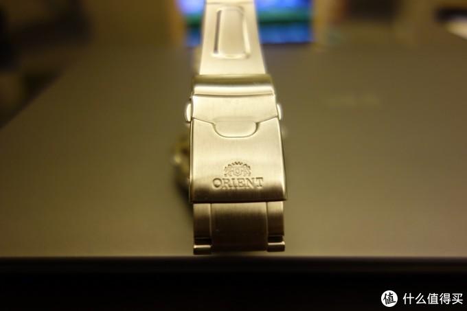 Orient Triton东方双狮海卫一,3000元以下最佳选择