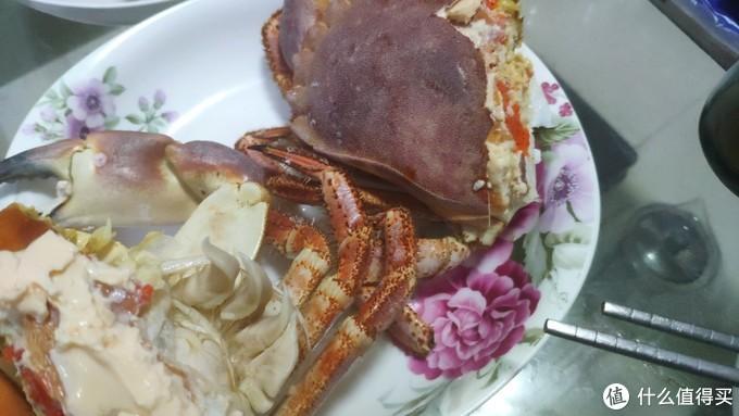 京东的面包蟹值不值得买?这篇文章告诉你