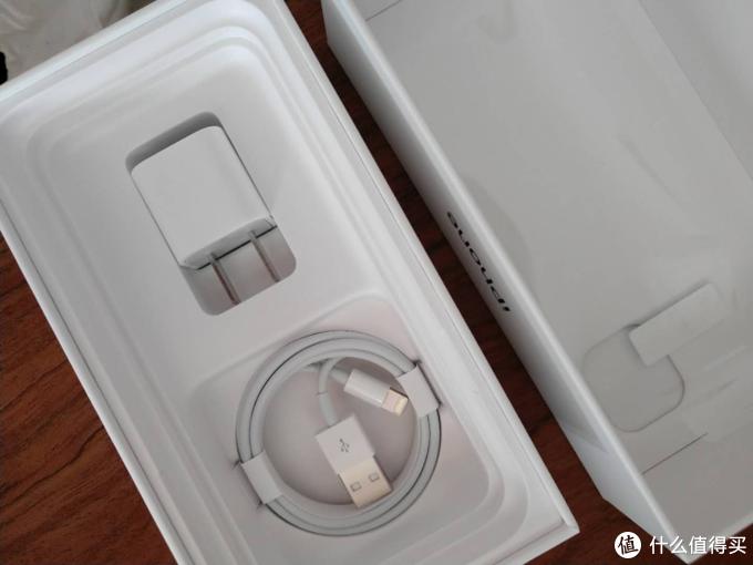 3619元入手iPhone11  京东置换了ip7plus