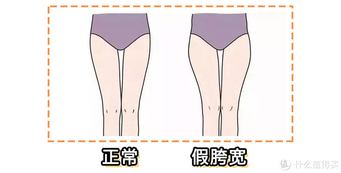 腰粗的女孩看过来!跟杨幂学「上长下短」,时髦显腿长!