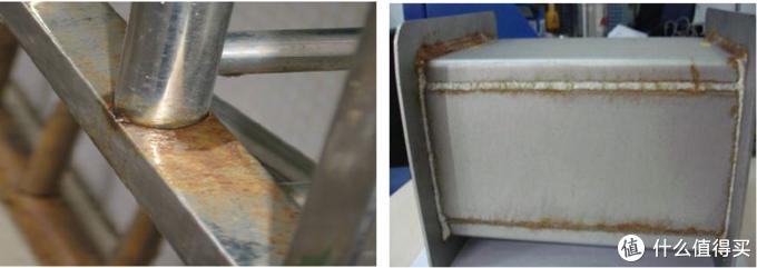 测评:一锤锤敲开谣言!全球流行的搪瓷蒸烤箱,我国60年代的技术?