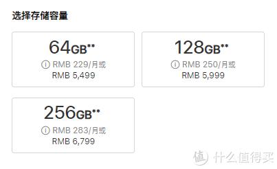 """iPhone 11 体验,这个价格一发布就注定是""""超窄边框""""了!"""