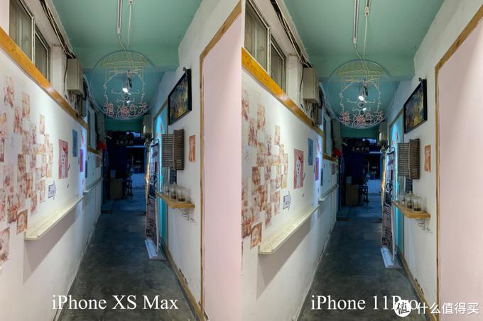 iPhone11比iPhone10有多少提升?值得购买吗?