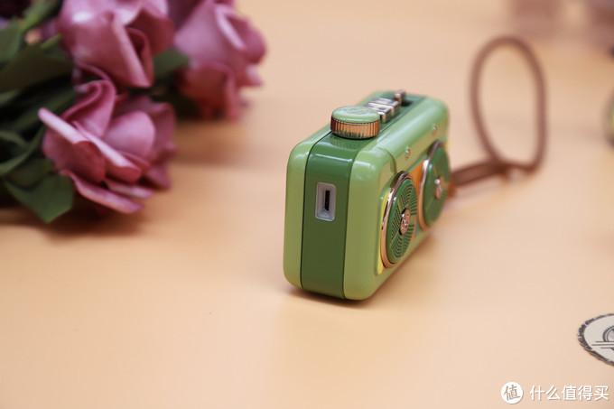 霹雳双响炮,追忆时光好物珍藏系列之猫王霹雳唱机开箱评测