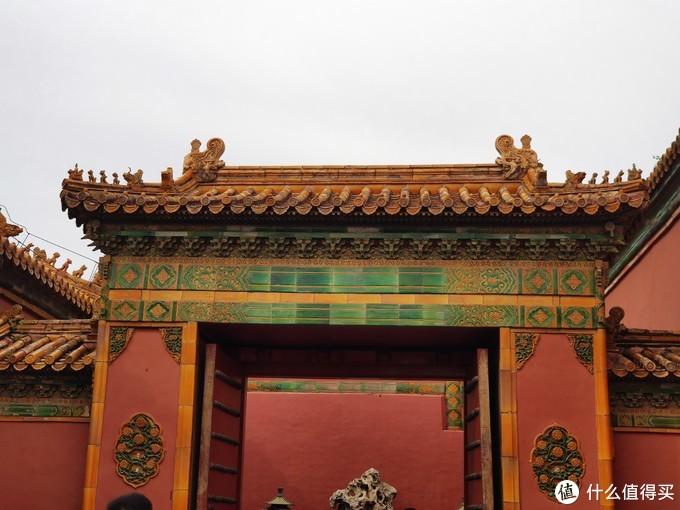 故宫博物院、军事博物馆、首都博物馆、国家图书馆