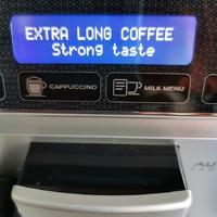 德龙ETAM 29.660.SB全自动咖啡机使用体验(电源开关|开关钮|豆仓盖|蒸汽阀|蒸汽喷嘴)