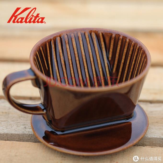 就是这个了,一个日本品牌的滤杯