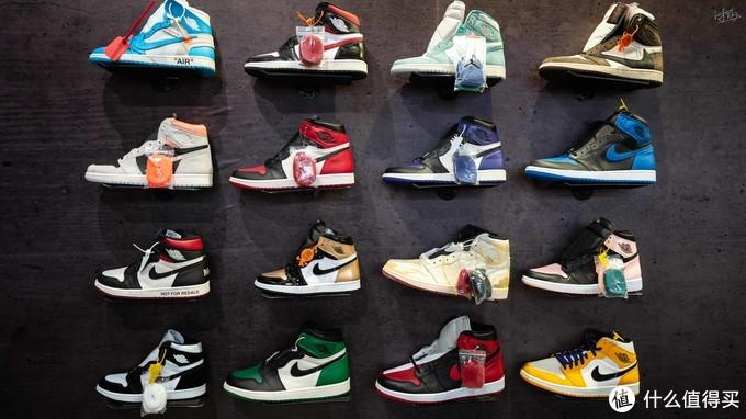 鞋子鞋子还是鞋子,果然还是鞋子兴邦