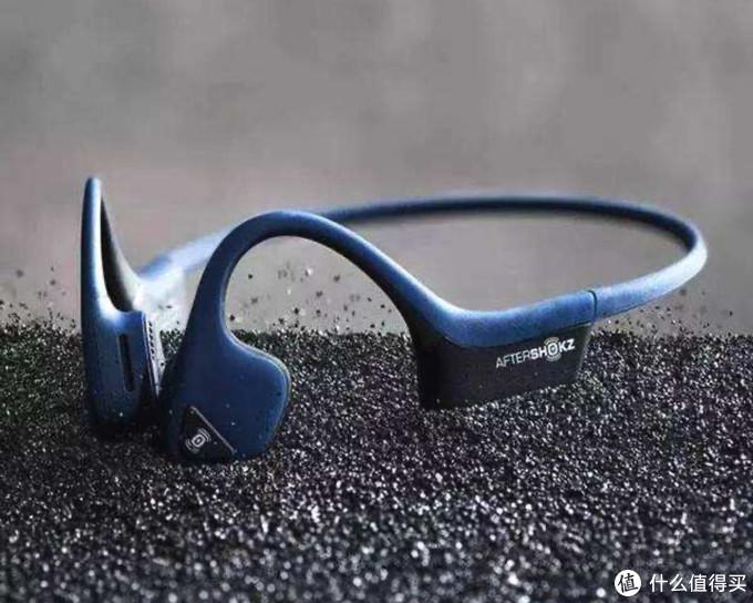 随性入手的个人首部降噪耳机多图评,万元听个响那千元听个啥?