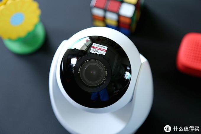 小身板高性能,除了容量,还需要稳定,东芝M303E microSD内存卡实测