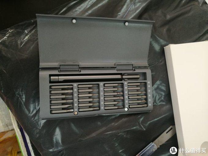 16元包邮的显示器柜架