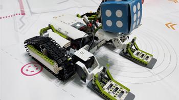 积木也疯狂,优必选Jimu超变铁甲机器人是这样炼成的