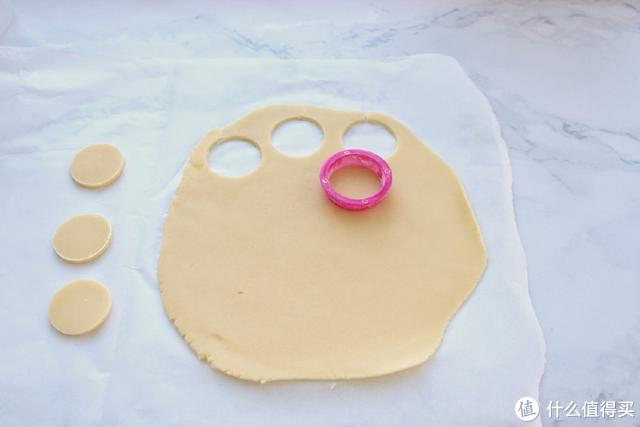 香甜美味的酥皮大泡芙,膨胀出满满的幸福感,比外面卖的还好!