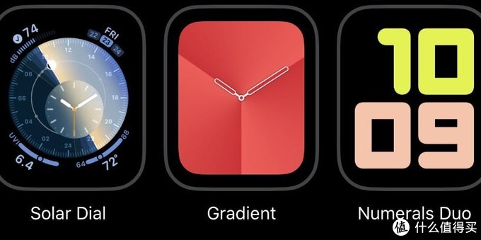 美行 Apple watch Series 5 快速体验(心电图) + 首发购买经验分享
