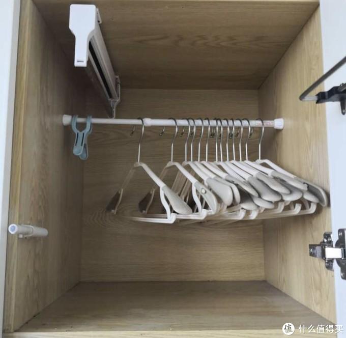居家必备的10个收纳神器,能一物多用,闭着眼睛买都不会错!