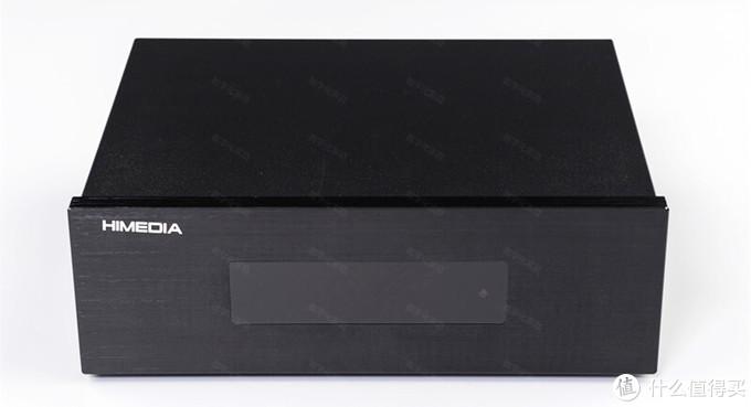 从1080p到4K 升级你的家庭影院