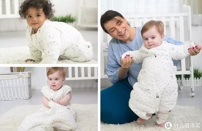 宝宝盖被子讲究很多,家长们别盲目盖被,否则后果堪忧!