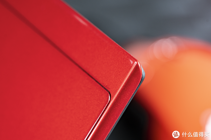 一眼征服女王?仅重897g+高颜值:VAIO SX12耀世红限量版 体验