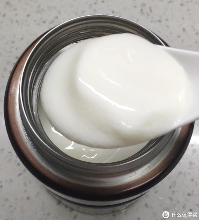 手工酸奶(补充)七千字替你淌了所有的坑