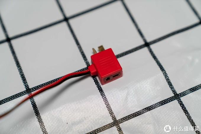GT Power 蓝牙版RC遥控模型车用声光仿真系统