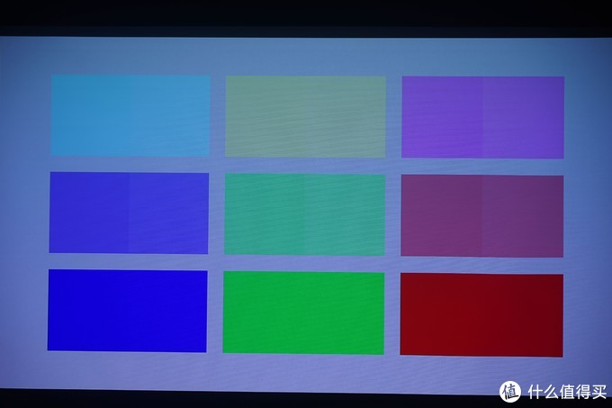 超高亮度智能投影----JmGO 坚果 J9 晒单测评