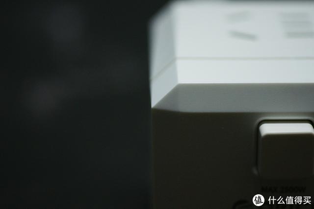 灵巧便携,安全无忧:ORICO桌面立体插座体验
