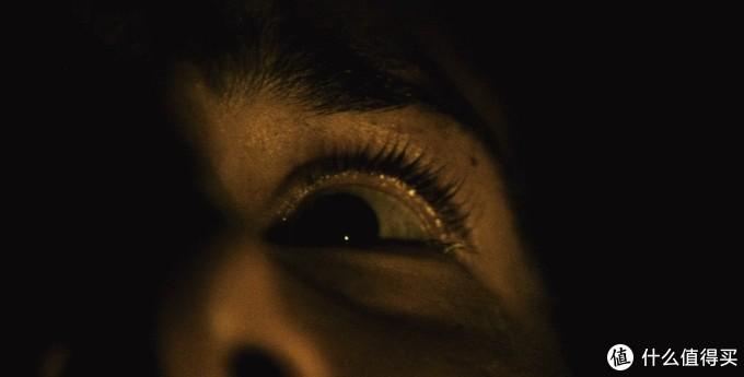 21世纪23部精品惊悚悬疑片,到底是谁把你虐到爽?