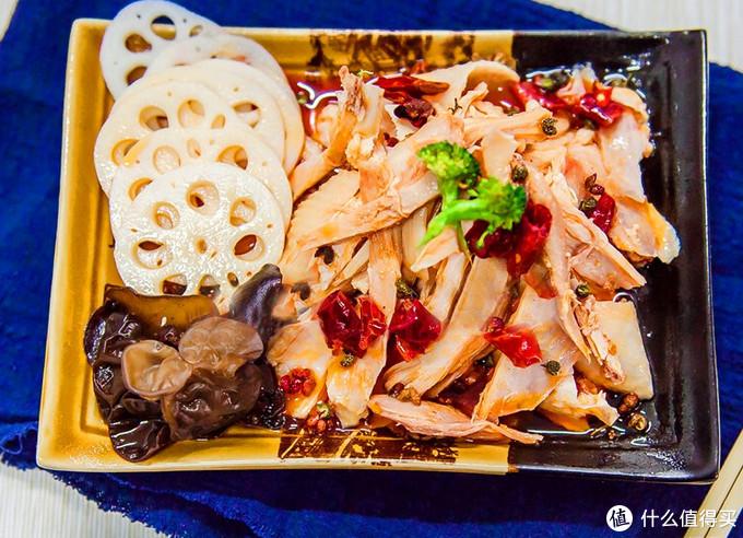 比核桃大枣葡萄干更好吃的10款新疆特产美食,无限回购中