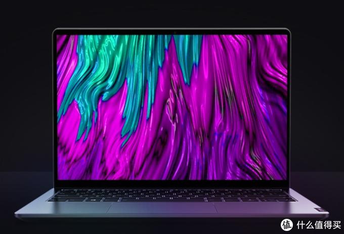 CPU稳定35W、IPS 2K全面屏:Lenovo 联想 推出 小新Pro 13 笔记本电脑