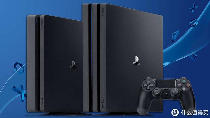 重返游戏:索尼宣布PS5将有着极低的待机功耗,低至0.5W