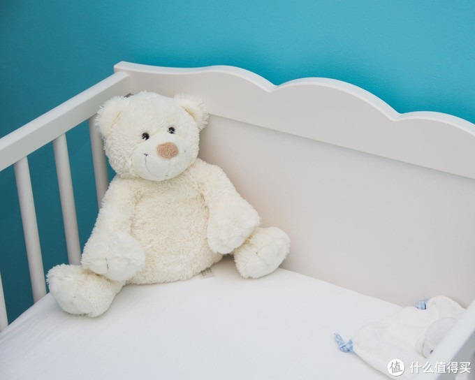 新生宝宝囤货清单,给准爸妈的选购建议