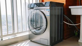 小天鹅水魔方洗衣机图片展示(排水软管|波轮|顶盖|按键|内桶)