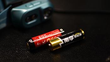 小米有品车载吸尘器使用体验(安装|发光模式|灯光|防水|续航)