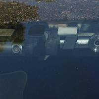 360 K600行车记录仪使用体验(屏幕|功能|设置|优点|缺点)