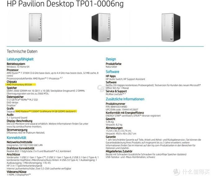 AMD将推出B550平台、Radeon RX 5300 XT显卡,PC玩家国庆惊喜