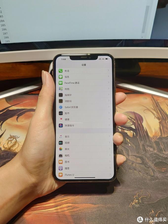 iPhone11 Pro Max ,上手24H为你解答你最关心的十个问题!