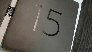 魅族15plus手机外观展示(摄像头|配色|接口|卡槽|电源开关键)