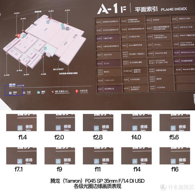 后起之秀-腾龙SP 35mm F/1.4 Di USD萌妹摄影全体验