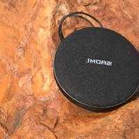 TWS的1MORE蓝牙音箱使用体验(音量|音质|传输距离|噪音|FM)