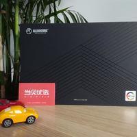 酷比魔X·AMOLED平板电脑外观展示(正面|背面|侧面|摄像头|机身)