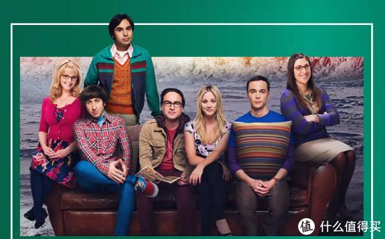 是nerd(书呆子)还是极客?8部美剧带你揭秘创新之源。