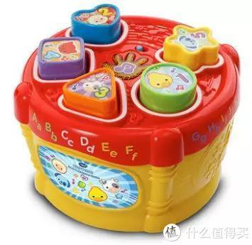毛爸聊玩具:「巧虎类玩具早教盒子」的终极购买建议(中)