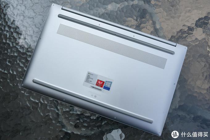 不仅仅是AMD YES,上手荣耀MagicBook Pro锐龙版,这些也都是亮点!