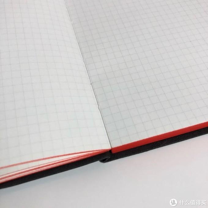 喜提张大妈专属笔记本一件