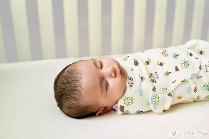 ▲图片来自网络,仅作展示说明睡袋类型