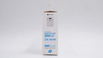 小米普通净水器外观展示(压力计|主管|标签|滤网|出水口)