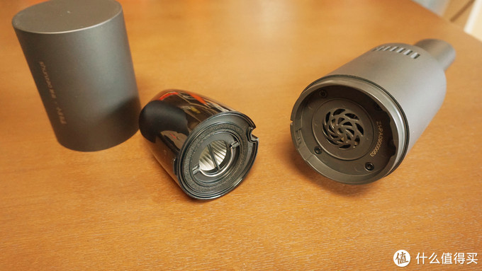 吸尘器的那些事,直到遇见顺造随手吸,评价就两个字——好用